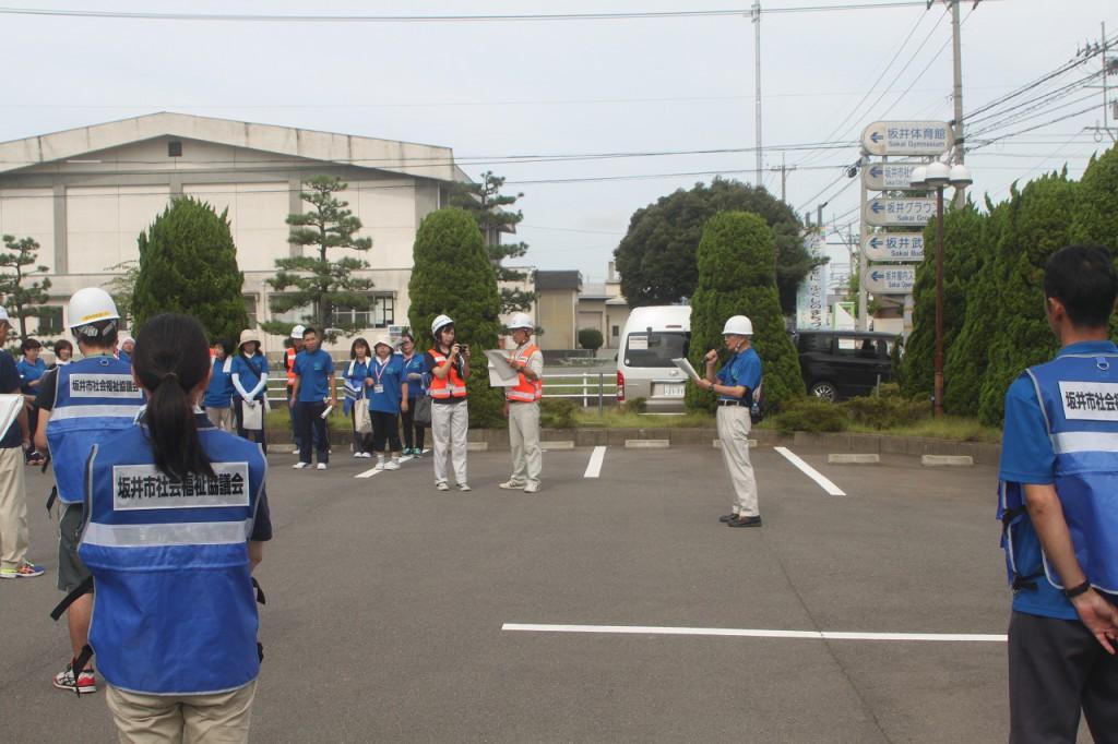 ☆IMG_4373
